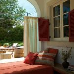 Quinta dos Bernardos – Lovely villa set within fabulous private grounds