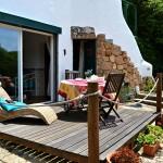Casa dos Meninos - Morada Sol - Malveira da Serra - Cascais
