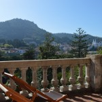 Sintra Manor House, private pool and stunning panoramic views - Historic Centre of Sintra
