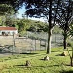 Villa Sintra in Morada Sol - Geranium & Jasmin - Malveira da Serra - Cascais