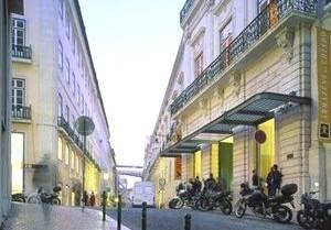 Lisbon apartment_300x200