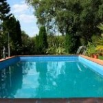 Monte Rei Santo - Holiday rental in Alentejo with private swimming pool