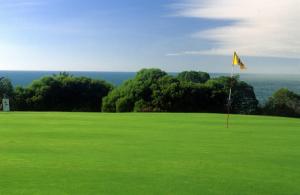Neaby Quinta da Marinha Golf Course