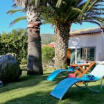 Morada Sol Villas - Estate with private pool - Malveira da Serra - Cascais