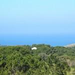 Quinta da Foz - Private estate overlooking the ocean with designer villa and pool