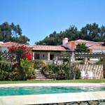 Villa Malveira - Stunning portuguese country house - Cascais