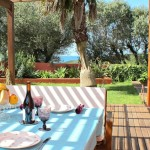 Guincho Beach Villa