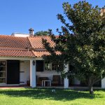 Copy The Vineyard Villa - Large villa with private swimming pool near Lisbon