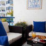 Atlantic Gardens Apartment - Seafront Apartment