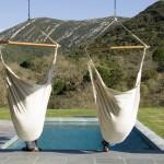 Villa da Arrabida - Stunning country chic villa with swimming pool near magnificent beaches