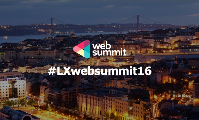 Web-Summit-2015-3
