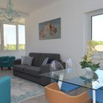 Cascais Riviera Apartment 72 - 3 bedroom apartment in first floor