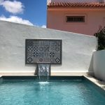 Cascais Riviera Villa - 9 bedrooms with private heated pool